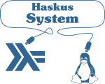 system_icon